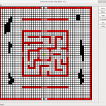 Catacomb Snatch Map Editor v0.1_002
